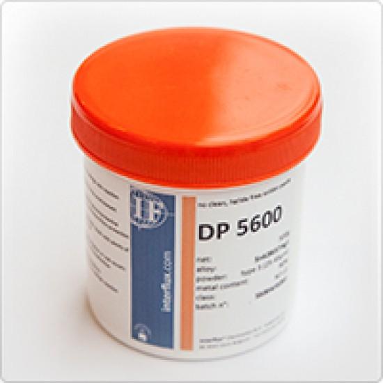 DP5600 forrasztópaszta 0,5 kg