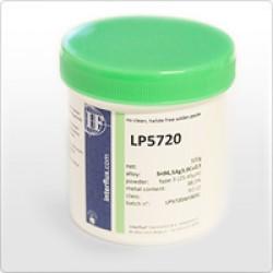 LP5720 forrasztópaszta