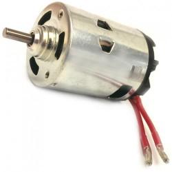 Motor (SC-7000Z-hez: 70-34-50)