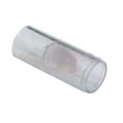 Filter (SC-7000Z-hez: 70-08-00)