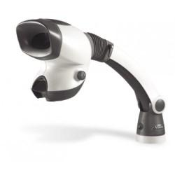 Vision Mantis-Compact sztereo mikroszkóp