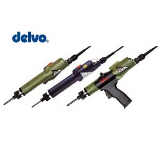 DLV 7500/8500 sorozat