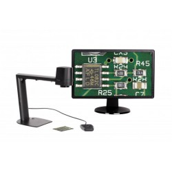 Tagarno FHD ZIP Video mikroszkóp