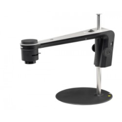 Tagarno FHD Trend Video mikroszkóp
