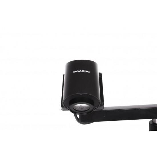 Tagarno FHD ZAP Video mikroszkóp