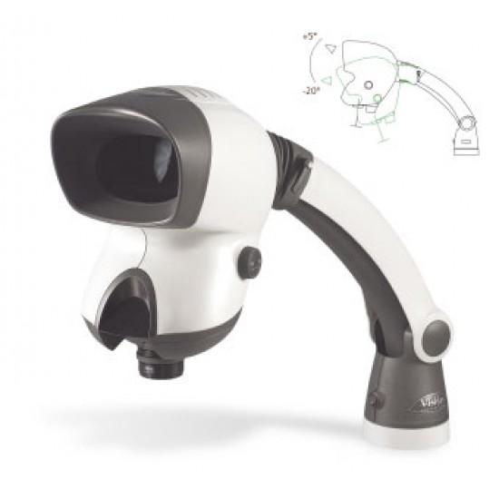 Vision Mantis-Elite sztereo mikroszkóp