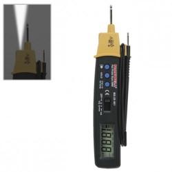 Digitális Multiméter (GE-MX 25401)