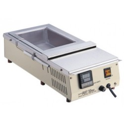 POT-200C Ónkád digitális kijelzővel - Pb-free - (GO-POT-200C)