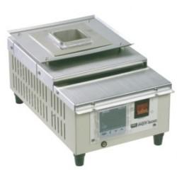 POT-50C Óntégely digitális kijelzővel - Pb-free - (GO-POT-50C)